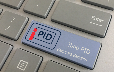 PID-tuning-incatools