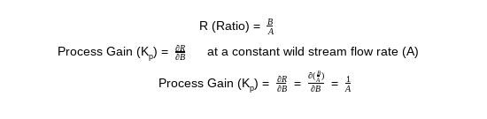 ratiocontrol2